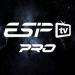 Free Download ESIPTV-PRO 4.2 APK