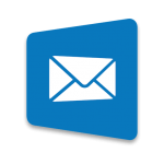 Free Download Email App for Any Mail 13.10.0.33031 APK