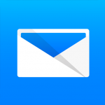 Free Download Email – Lightning Fast & Secure Mail 1.21.3 APK