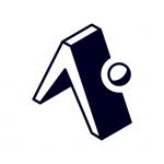 Free Download Expo 2.21.5 APK