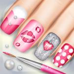 Free Download Fashion Nails 3D Girls Game 10.0.0 APK