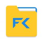 Free Download File Commander – File Manager & Free Cloud 6.0.50000 APK