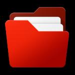 Free Download File Manager File Explorer 1.13.0 APK