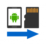 Free Download Files To SD Card 1.68993 APK