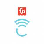 Free Download Fisher-Price® Smart Connect™ 8.2.1 APK