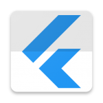 Free Download Flutter Catalog with source code side-by-side 3.0.0 APK