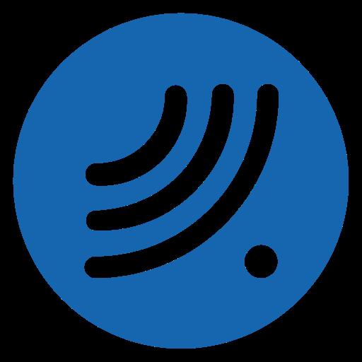 Free Download Free EMF Detector EMF Meter – ElectroSmart 1.27.3 APK