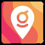 Free Download GOAZ – Discover your ideal trip 6.29.0 APK