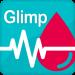 Free Download Glimp 4.20.29 APK