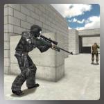 Free Download Gun Shot Fire War 1.2.7 APK