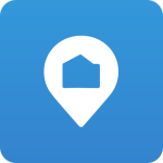 Free Download HOMEE Pro: Real Home Services Jobs NOT Leads 7.1.1 APK