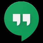 Free Download Hangouts 39.0.382346130 APK