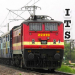 Free Download Indian Railway Train Status : Where is my Train 11.04 APK