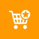 Free Download JUMIA Online Shopping 7.9.2 APK