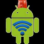 Free Download LANnouncer 19.05.11 APK