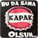 Free Download Laf Sokan Kapak Sözler İNTERNETSİZ 12.04.2010 APK