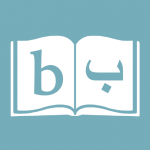 Free Download Liixuos Medical Dictionary 5.6 APK