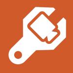 Free Download MP4Fix Video Repair Tool 2.3.3 APK
