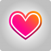 Free Download MeetEZ – Chat and find your love 1.34.8 APK