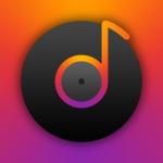 Free Download Music Tag Editor – Mp3 Tagger | Free Music Editor 3.0.10 APK