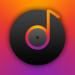 Free Download Music Tag Editor – Mp3 Tagger   Free Music Editor 3.0.10 APK