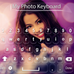 Free Download My Photo Keyboard App 4.0.4 APK