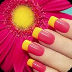 Free Download Nail design 8.0.0 APK