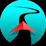 Free Download Navier HUD 3 3.4.11 APK
