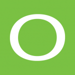 Free Download Onset by Onpharma 4.1.5 APK