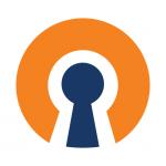 Free Download OpenVPN Connect – Fast & Safe SSL VPN Client 3.2.5 APK