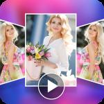 Free Download Photo Video Editor 4.2.8 APK