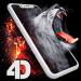 Free Download Pixel 4D Live Wallpapers 4K – Backgrounds 3D/HD 2.9.6 APK