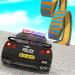 Free Download Police Mega Ramp – Car Stunts Games 1.15 APK