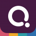 Free Download Quizizz: Play to learn 5.6 APK