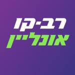 Free Download Rav-Kav Online Rav-Kav Loading 1.6.1 APK