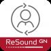 Free Download ReSound Smart 3D 1.17.0 APK