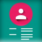 Free Download Resume Builder App Free 210908 APK
