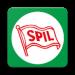 Free Download SPIL Organizer 3.9.1 APK