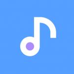 Free Download Samsung Music 16.2.25.11 APK