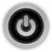 Free Download Screen Off and Lock 1.17.4 APK