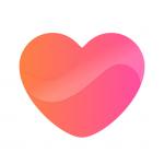 Free Download Soudfa – زواج دردشة تعارف 123.4 APK
