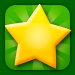 Free Download Starfall.com 3.0.22 APK
