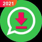 Free Download Status Saver – Download & Save Status for WhatsApp  APK