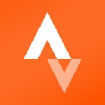Free Download Strava: Track Running, Cycling & Swimming 219.10 APK