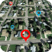 Free Download Street View Map HD: Satellite View & Earth Map 1.19 APK