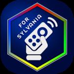 Free Download TV Remote for Sylvania 1.2 APK
