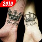 Free Download Tattoo Maker – Tattoo On My Photo 1.4.6 APK