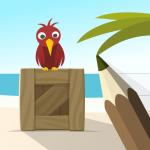 Free Download Toon Blocks: Build Anything 0.216 APK