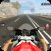 Free Download Traffic Moto 3D 2.0.2 APK