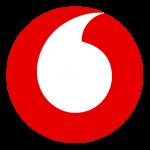 Free Download Vodafone Yanımda  APK